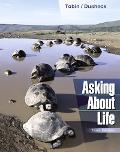 Asking About Life With Infotrac Exploring the Earth