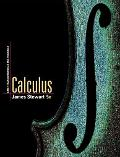 Multivariable Calculus Early Transcendentals