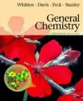 General Chemistry Non-Infotrac Version