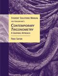 Ssm-Contemporary Trig