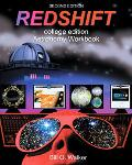 Redshift College Edition Astronomy Workbook