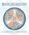 Biochemistry/Biochemistry Now With Infotrac