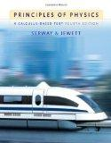 Principles of Physics: A Calculus-Based Text, 4th Edition (Available 2010 Titles Enhanced We...