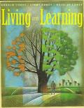 Living and Learning