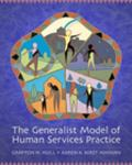 Generalist Model of Human Services Practice With Infotrac