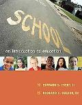 School An Introduction to Education