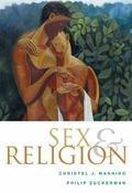 Sex And Religion