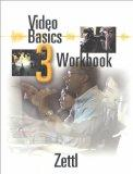 Video Basics 3 Workbook