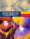 Personality With Infotrac
