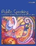 Public Speaking - Concepts & Skills for a Diverse Society (3rd, 01) by Jaffe [Paperback (2000)]