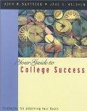 Your Guide to College Success, Media Edition (Non-InfoTrac Version)