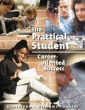 Practical Student Career-Oriented Success