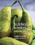 Nutritional Sciences With Infotrac From Fundamentals to Food