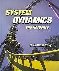 System Dynamics And Response