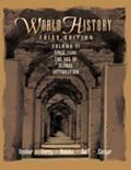 World History,v.ii