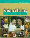 Marriage+family:brief Intro.(552870)