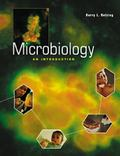 Microbiology With Infotrac An Introduction