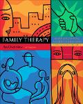 Family Therapy With Infotrac An Overview