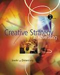 Creative Strategy in Advertising 7th Edition
