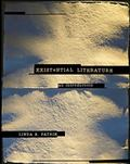 Existential Literature An Introduction