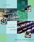 Human Communication Motivation, Knowledge, and Skills