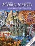 World History, Before 1600 The Development of Civilization