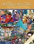World History, Since 1500 The Age of Global Integration