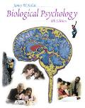 Biological Psychology With Infotrac
