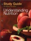 Study Guide for Whitney and Rolfes: Understanding Nutrition