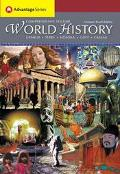 World History, Compact Edition