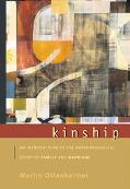 Kinship An Intro Into/Anthropological Study Family/Marriage
