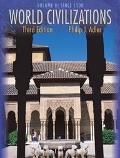 World Civilizations Volume II Since 1500