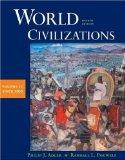 World Civilizations Since 1500
