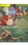 Cengage Advantage Books: Evolution and Prehistory: The Human Challenge (with InfoTrac) (Thom...