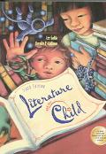 Literature And The Child With Infotrac