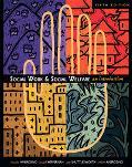 Social Work And Social Welfare With Infotrac An Introduction