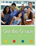 Student Manual for Understanding Generalist Practice