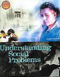 Understanding Social Problems with Infotrac