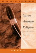 Native American Religions An Introduction