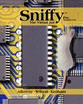 Sniffy The Virtual Rat Pro Version 2.0