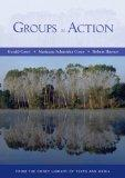 Groups in Action: Evolution and Challenges (Student Workbook & DVD)