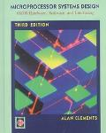 Microprocessor Systems Design 68000 Hardware, Software, and Interfacing