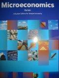 Microeconimics