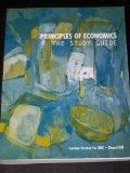 Principles of Economics (Custom version for UNC - Chapel Hill)