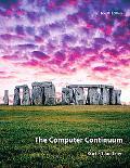 Computer Continuum - Kurt F. Lauckner - Paperback