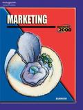 Marketing Business 2000