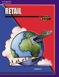 Business 2000 Retail