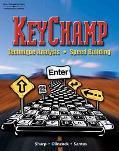 Keychamp