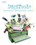 Digitools Technology Application Tools