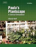 Paula's Plantscape, Se